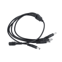 CABLE SPLITTER 1-8