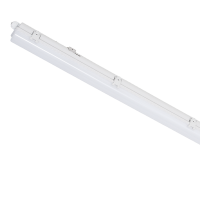 STELLAR BELLA LED 18W (600mm) 6400K IP65