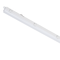 STELLAR BELLA LED 54W (1476mm) 6400K IP65